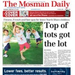 mosman_daily_lo_res-1
