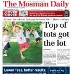 mosman_daily_lo_res-1